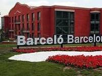 Barceló Montserrat