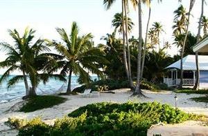 Emerald Palms Hotel