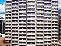 Jw Marriott Hotel Caracas