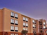 Holiday Inn Express Hotel and Suites Cape Girard
