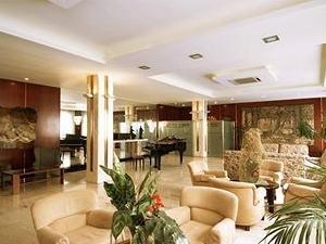 Hotel Urpi