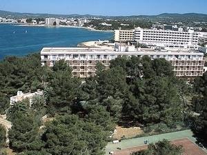 Hotel Club Els Pins