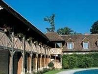 Domaine Du Roncemay