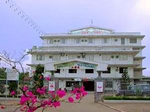 Teo Hotel
