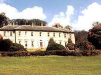 Lotamore House