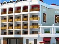 Grand Ideal Hotel
