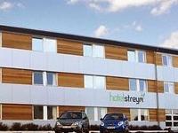 Hotel Streym