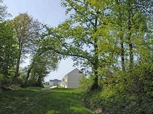 Madame Vacances Residence Val De Loire Resort