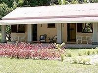Birgo Guest House