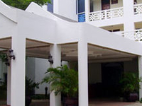 Sunrise Resort Apartments And S