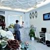 A Em Hotel 60 Le Thanh Ton