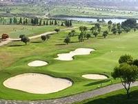 La Finca Golf Spa Resort