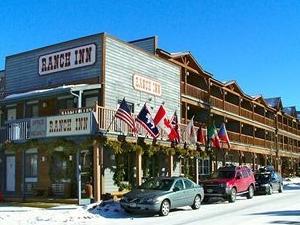 Ranch Inn