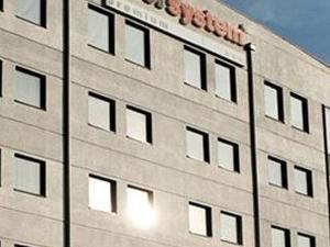 Days Hotel Wroclaw