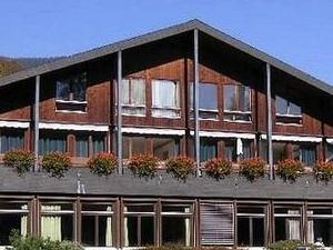 Landgasthof Roessli