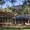Wilpena Pound Resort