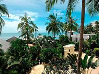Golden Pine Beach Resort and Spa