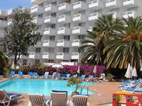 Magistern Hotel Siofok