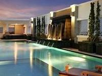 Kantary Hotel, Ayuthaya