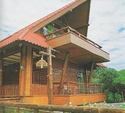 Phuphanam Resort and Spa