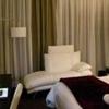 Pestana Chelsea Bridge Hotel and Spa