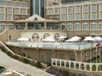 Hotel Lidya Sardes Thermal   sp