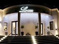 La Mer Deluxe Hotel Spa