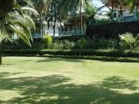 Koh Kong Resort