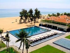 Life Resort Danang