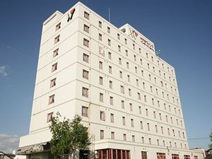 Hotel Wing International Chitose