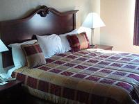 Western Motel Inn And Suites Ha