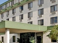 Somerset Hotel