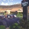 Holiday Inn Saint George