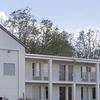 Red Roof Inn Hagerstown - Williamsport