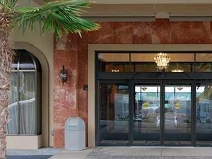Comfort Inn and Suites Bremerton