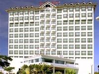 Beverly Hotel Kota Kinabalu