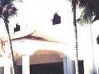 Caribbean Princess Resort