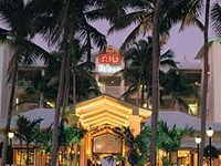Riu Palace Macao - All Inclusive