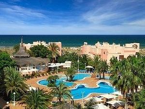 Oliva Nova Beach And Resort