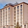 Holiday Inn Hotel and Suites Mississauga