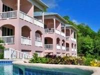 Caribbean Jewel Beach Resort