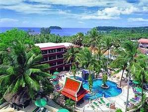 Serene Resort Phuket