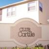 Club Cortile