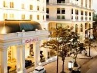 Movenpick Hotel Hanoi, The