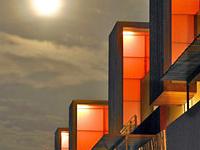Lets Sea Hua Hin AI Fresco Resort