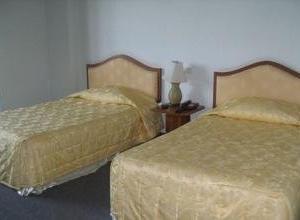Hermitage Hotel&Resort