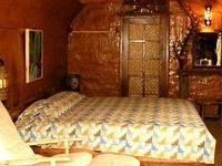 Loei  Leela Wadee Resort