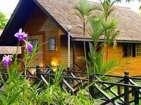 Sepilok Nature Resort Sdn Bhd