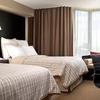 Four Points by Sheraton Meadowvale