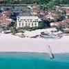 Colony Beach and Tennis Resort